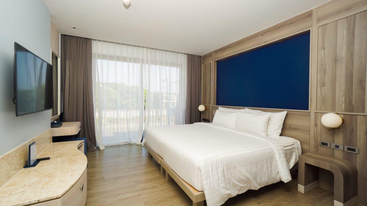 IMG 1104 1 SEABED GRAND HOTEL PHUKET